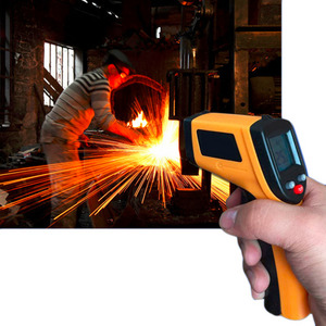 1-Pc-Laser-LCD-Digital-IR-Infrared-Thermometer-GM320-Temperature-Meter-Gun-Point-50-330-Degree.jpg