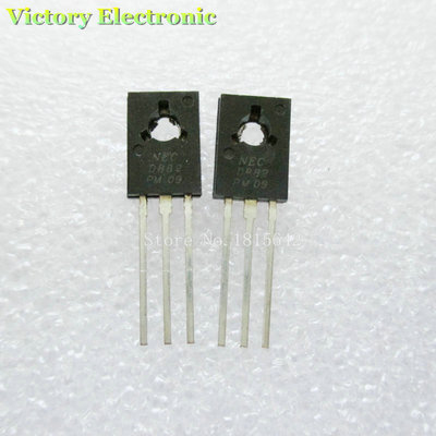 10PCS-Lot-Triode-Transistor-D882-2SD882-3A-40V-NPN-Power-Triode-New-Original-Wholesale-Electronic.jpg