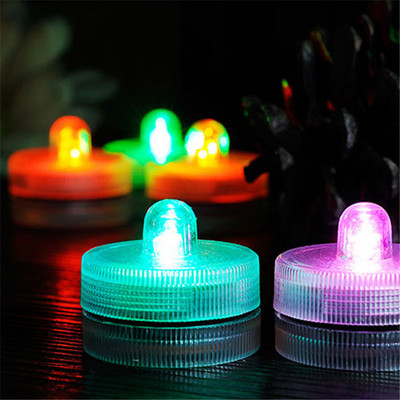 12pcs-Halloween-Christmas-Wedding-Decoration-Waterproof-Submersible-Led-Tea-Light-Mini-Party-Light-With-Battery-VBT62.jpg