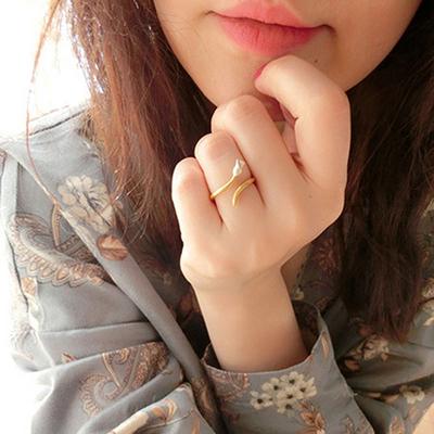 1Pc-Women-Fashion-Romantic-Rose-Flower-Adjustable-Open-Midi-Finger-Ring-Jewelry.jpg