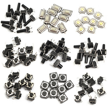 Details-about-140pcs-14types-Momentary-Tact-Tactile-Push-Button-Switch-SMD-Assortment-Kit-Set-Life-100000.jpg
