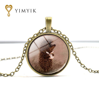 YimYik-Hedgehog-In-The-Fog-Bronzer-Silver-Pendant-Necklace-Sweater-long-chain-Statement-Handmade-Fashion-Necklace.jpg